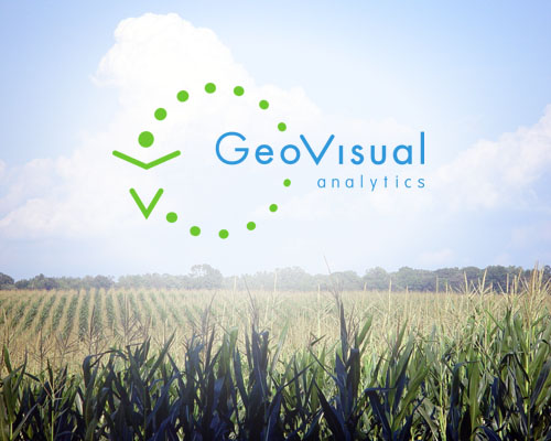 GeoVisual appoints Joseph Clark as Lead Developer
