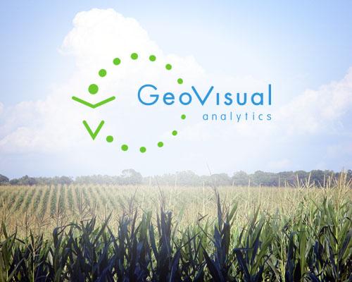 GeoVisual Analytics founded