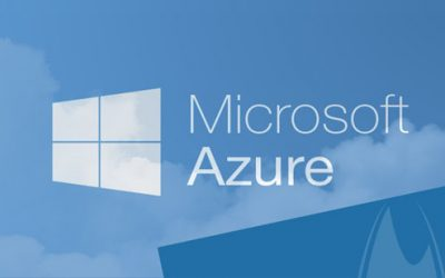 GeoVisual contracted by Microsoft to deliver high performance earthquake simulations in the cloud