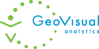 www.geovisual-analytics.com