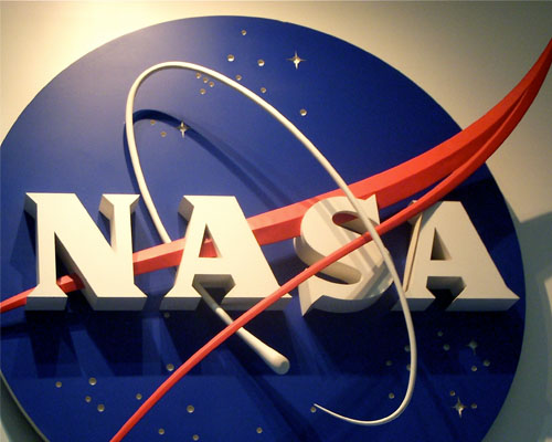 GeoVisual awarded NASA contract for Big Data analytics R&D