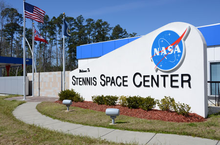 GeoVisual awarded follow-on NASA contract for Big Data analytics R&D