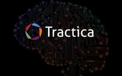 GeoVisual is featured by market intelligence firm Tractica as an example of the growth potential for artificial intelligence in the agriculture industry
