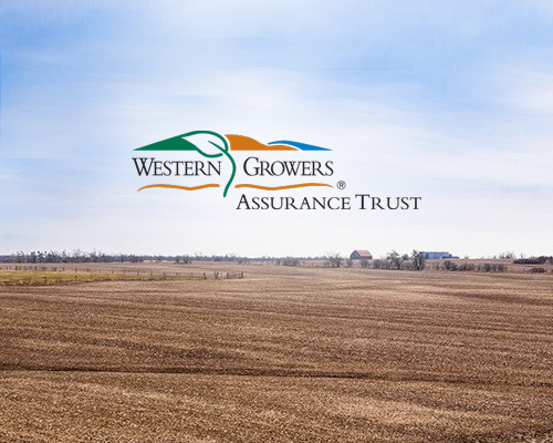 GeoVisual and Western Growers Association Partner to Produce Drone Olympics for the Agriculture Industry